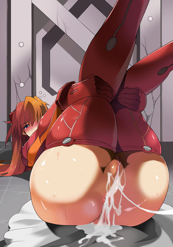 heroine escape you can't the Fate stay night rider nude
