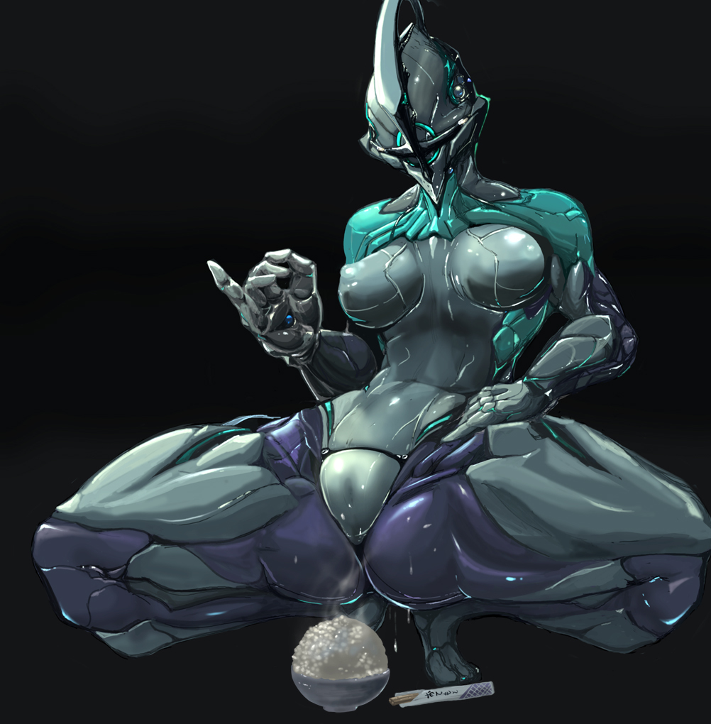 get warframe nyx to how Lefty five nights at freddy's
