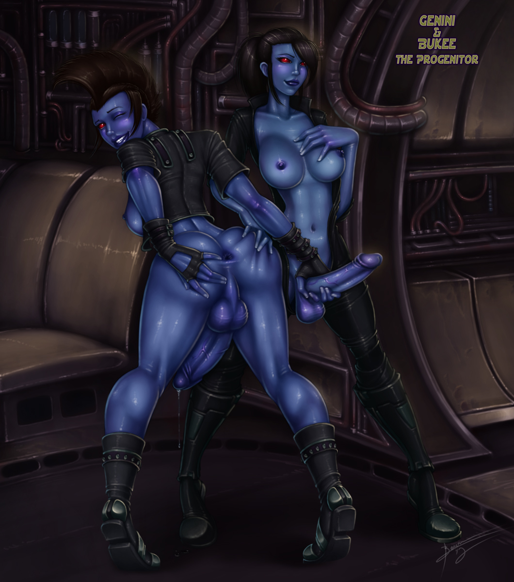 wars the scorpio star old republic Ygritte game of thrones nude