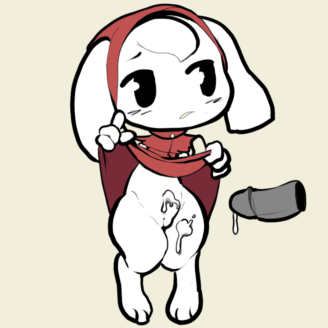 little hood red xxx riding Cheesecakes-by-lynx