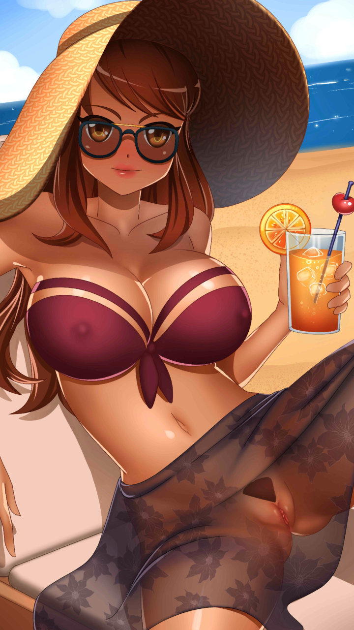 pictures nutaku booty calls all Cum in my big ass