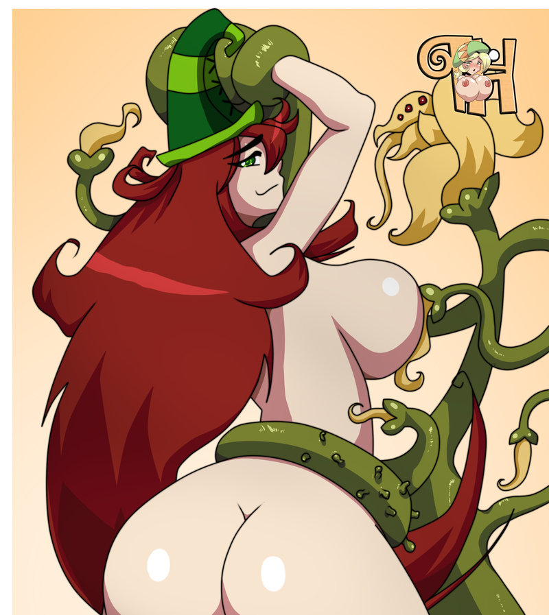 rayman fairies origins Caught in the act naked