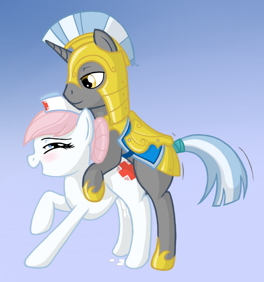 storm pony king little my The marvelous misadventures of flapjack captain k'nuckles