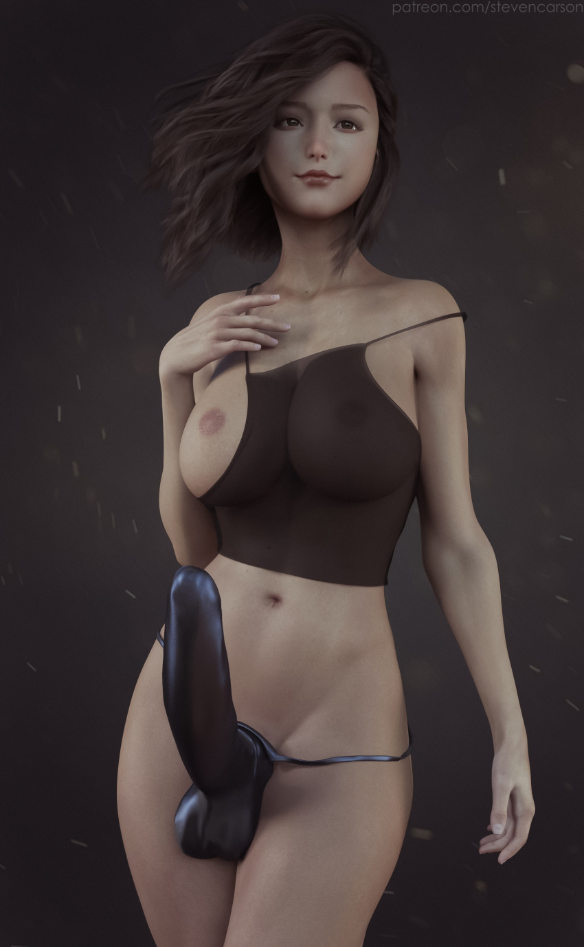 girls see clothing in through League of legends nidalee porn