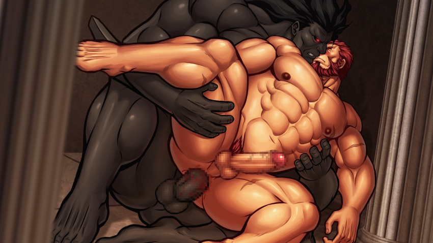 blade rider fate unlimited works Peaches and cream porn comic