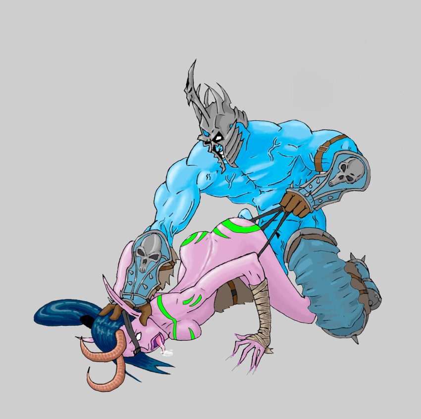 models download warcraft 3d of world How to squirt with vibrator