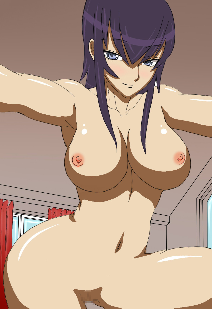 fanfiction dead the highschool of Rabbit from winnie the pooh costume