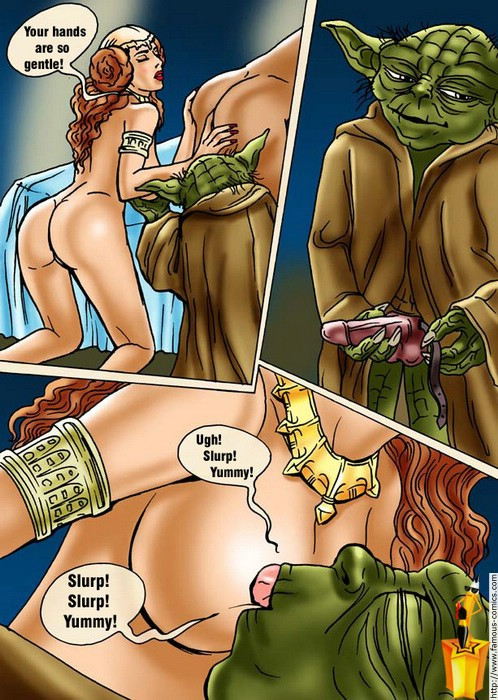 anakin amidala padme age difference Dragon ball z naked pictures
