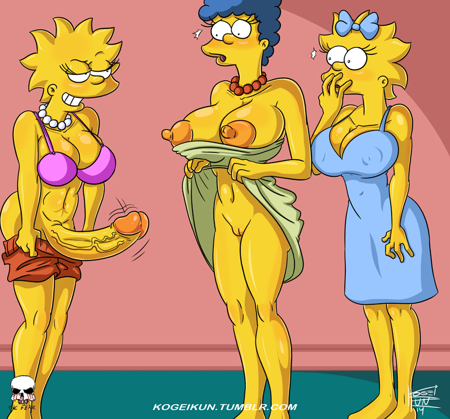 marge big simpson with boobs One piece robin and nami